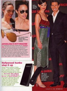 InTouch.p65