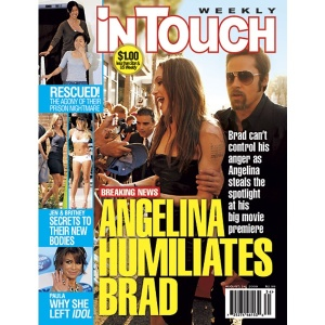 intouchweekly_cover_large