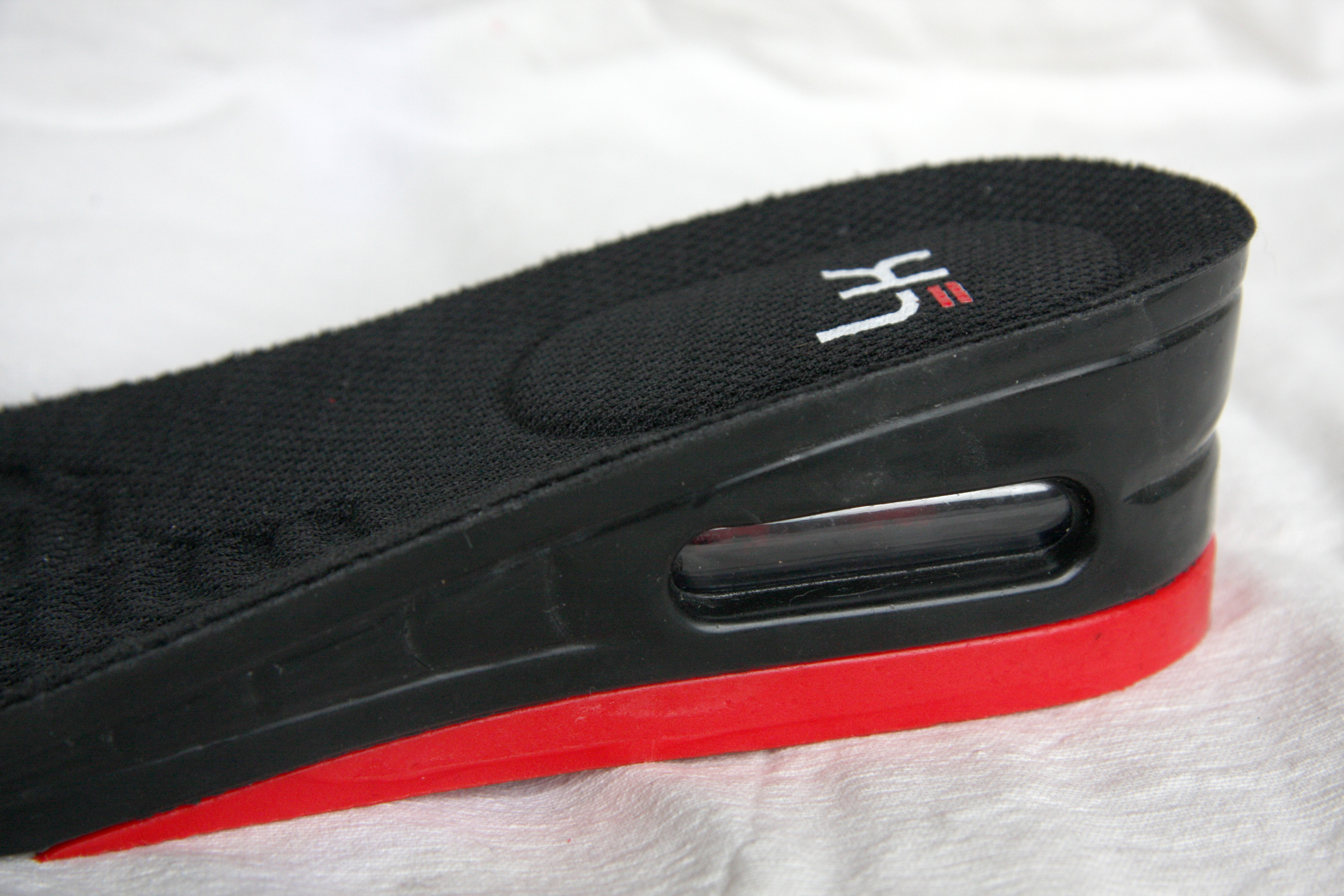 Insoles to make you taller australia