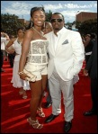 Bobby Valentino All About Height